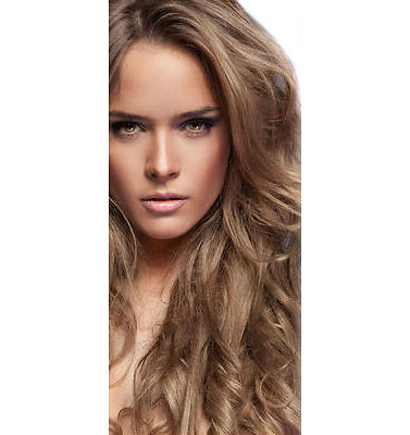 Affordable Hair Extensions Buying Guide