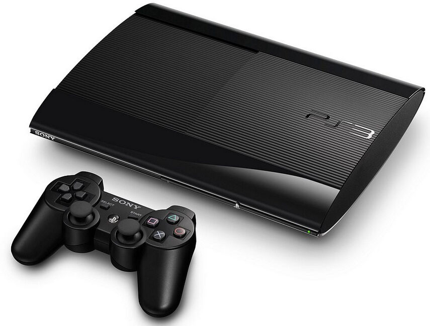 How to Buy a Sony Play Station 3