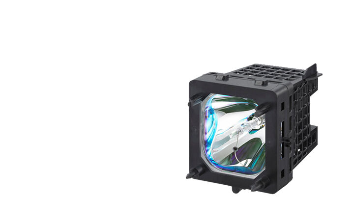 100 How To Install Rear Projection When Replace