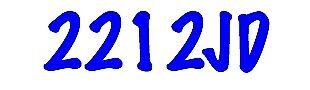 2212jd