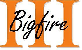 Bigfire3