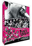 Punks Not Dead  - DVD - Brand New & Sealed