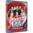 Happy Days - The Complete Second Season (DVD, 2007, 4-Disc Set)