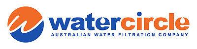 Watercircle