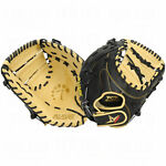 Your Guide to Buying Baseball Gloves