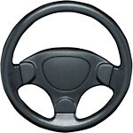 Steering Wheels Buying Guide