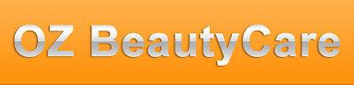 OZ BeautyCare