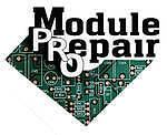 MODULE REPAIR PRO