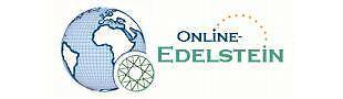 ONLINE-EDELSTEIN