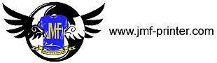 jmf.printer