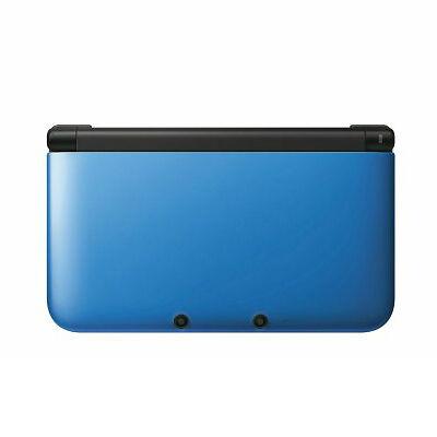 Sony PSP Vs. Nintendo 3DS XL | eBay