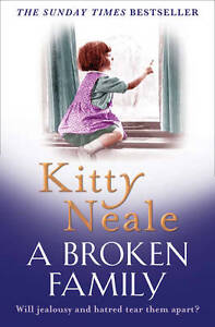 A-Broken-Family-Neale-Kitty-New-Book
