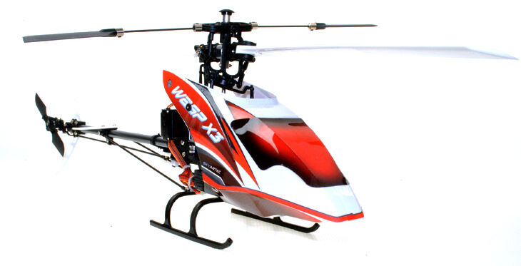 Image result for Things to look over before buying RC Helicopter