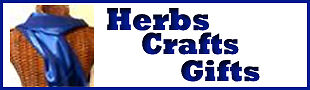Herbs-Crafts-Gifts