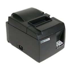 TSP100 PRINTER DRIVERS FOR WINDOWS DOWNLOAD