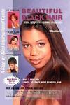 Beautiful Black Hair, James P. Dixon, 0970222467