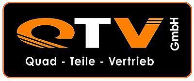 QTV GmbH Mohrland