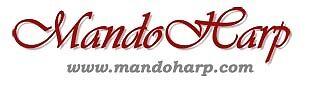 MandoHarp Australia