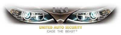United Auto Security