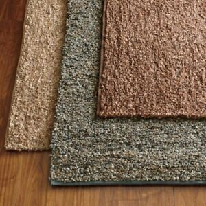 Types of Rugs