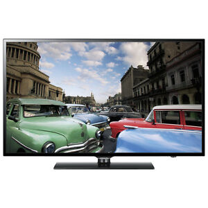 What's the Difference Between 720p, 1080i and 1080p Screen Resolutions for HDTVs?