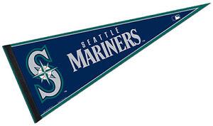 Seattle Mariners Memorabilia Buying Guide