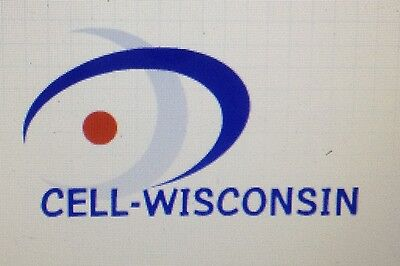 cell-wisconsin