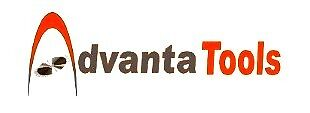 Advanta Tools