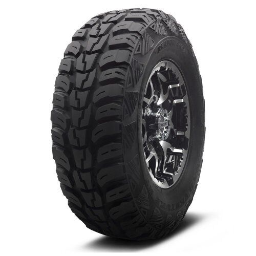 off road tire packages buying guide ebay. Black Bedroom Furniture Sets. Home Design Ideas