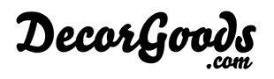 DecorGoods.Com on eBay