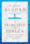 The Purity Principle, Randy Alcorn, 0789911124