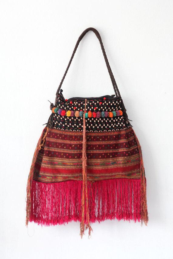 Louis Vuitton Taschen Ebay