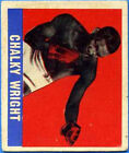 Professional Sports (PSA) Original 1948 Boxing Trading Cards