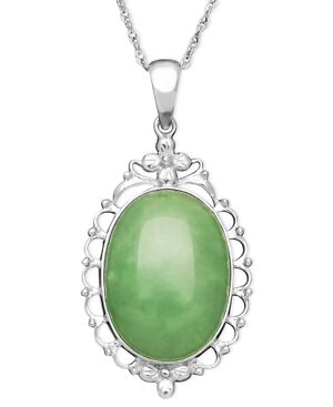 Antique Necklace and Pendant Buying Guide