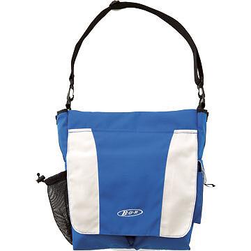 Baby or Diaper Bag