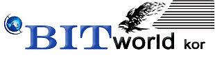BITworld kor