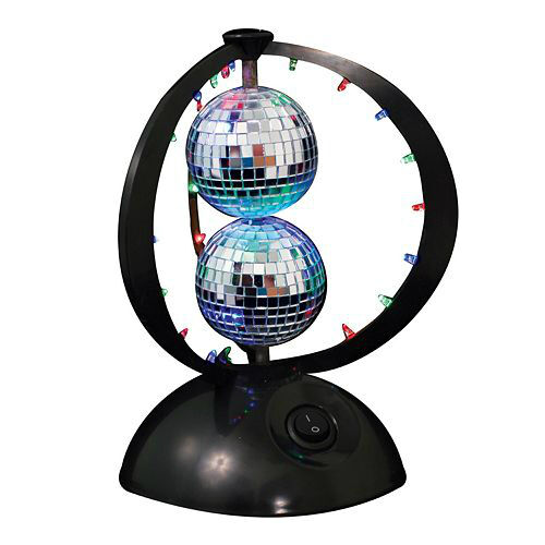 What to Look for When Buying Disco Lights