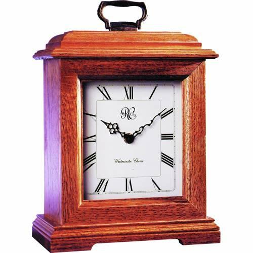 Your Guide to Buying a Post-1900 Antique Carriage Clock