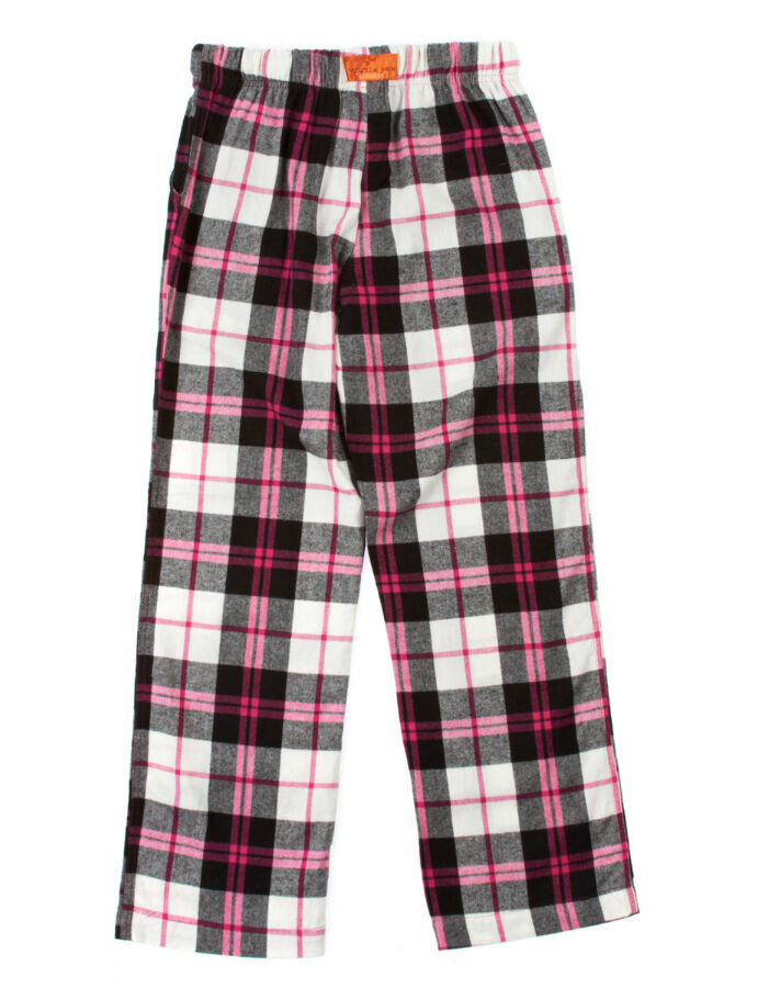 Your Guide to Buying Boys' Long Pyjama Bottoms