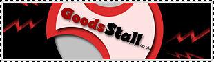 Goods Stall