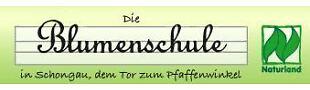 Blumenschule Schongau
