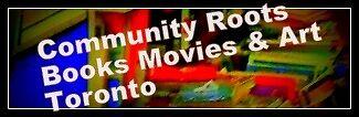 Community Roots Media