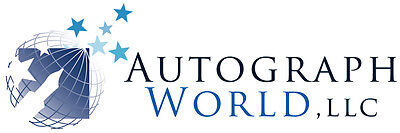 Autograph World LLC
