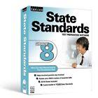 Standard Test Preparations Software