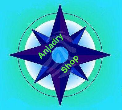 Anjadry-Shop