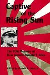 Captive of the Rising Sun, Admiral Donald T. Giles USN, 1557503206