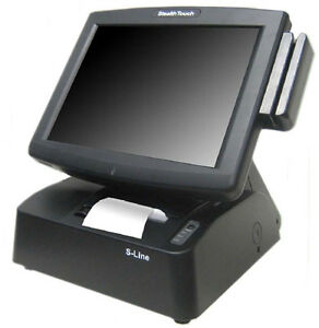 Point of Sale (POS) System Buying Guide