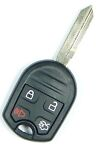 Keyless Entry Remote Buying Guide