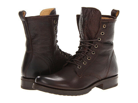 Vintage Combat Boot Buying Guide