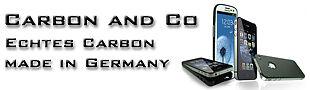 carbonandco